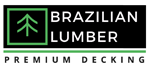 BrazilianLumber.com