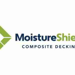 MoistureShield®  Composite Decking