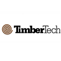 TimberTech® Composite Decking